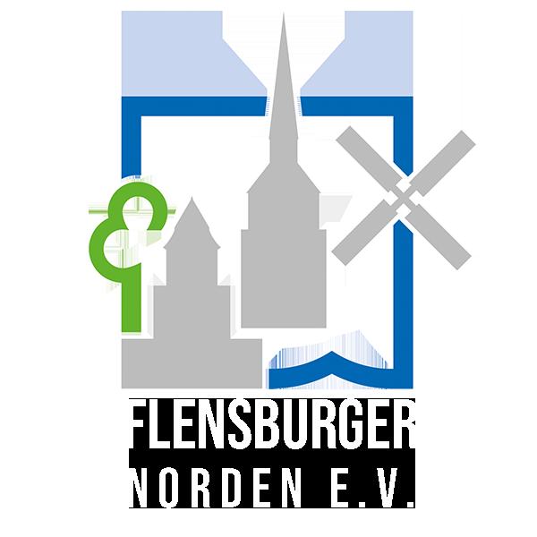Verein Flensburger Norden e.V.